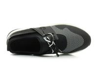 Timberland Pantofi Kiri Up Knit Oxford 2