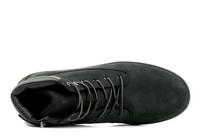 Timberland Pantofi Davis Square 6 Inch 2