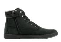 Timberland Pantofi Davis Square 6 Inch 5