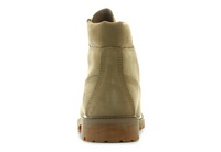 Timberland Boty 6 Inch Prem Boot 4