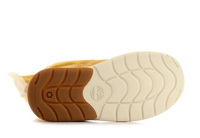 Timberland Cizme Toddle Tracks Bootie 1