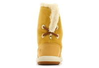 Timberland Cizme Toddle Tracks Bootie 4