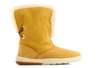 Timberland Cizme Toddle Tracks Bootie 5