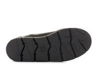 Timberland Bocanci Radford 6-Inch Boot 1