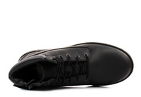Timberland Bocanci Radford 6-Inch Boot 2