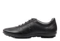 Geox Pantofi Symbol 3