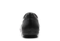 Geox Pantofi Symbol 4