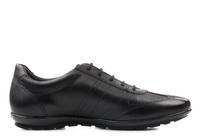 Geox Pantofi Symbol 5