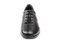 Geox Pantofi Symbol 6