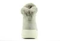 Geox Cipő Kaula 4