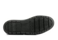 Geox Pantofi Kaula 1