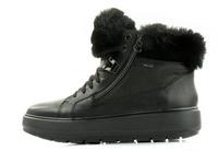 Geox Cipő Kaula 3