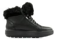 Geox Cipő Kaula 5