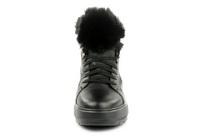 Geox Pantofi Kaula 6