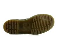 Dr Martens Duboke cipele 1919 1