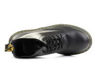 Dr Martens Duboke cipele 1919 2