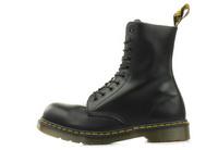 Dr Martens Duboke cipele 1919 3