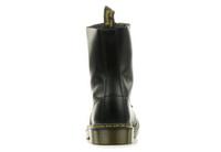 Dr Martens Duboke cipele 1919 4