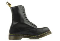Dr Martens Duboke cipele 1919 5
