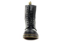 Dr Martens Duboke cipele 1919 6