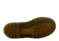 Dr Martens Duboke Cipele 1460 Patent Y 1