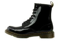 Dr Martens Duboke Cipele 1460 Patent Y 3
