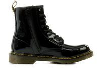 Dr Martens Duboke Cipele 1460 Patent Y 5