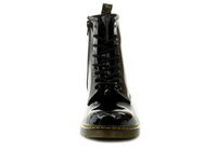 Dr Martens Duboke Cipele 1460 Patent Y 6