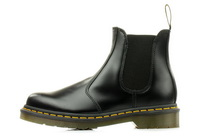 Dr Martens Topánky 2976 Ys - Chelsea Boot 3
