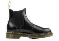 Dr Martens Topánky 2976 Ys - Chelsea Boot 5