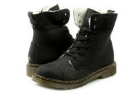 Dr Martens Duboke cipele Aimilita Y