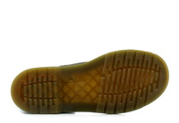 Dr Martens Duboke cipele Aimilita Y 1