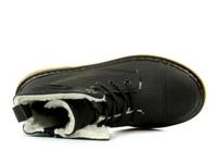 Dr Martens Duboke cipele Aimilita Y 2