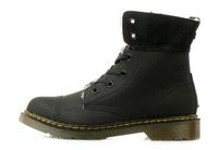 Dr Martens Duboke cipele Aimilita Y 3