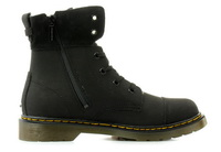 Dr Martens Duboke cipele Aimilita Y 5