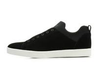 Calvin Klein Black Label Nízké boty Iver 3