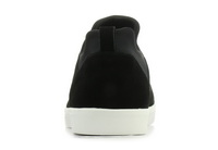 Calvin Klein Black Label Nízké boty Iver 4