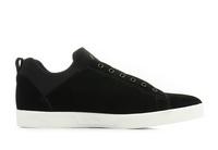 Calvin Klein Black Label Nízké boty Iver 5