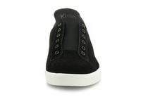 Calvin Klein Black Label Nízké boty Iver 6