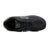 New Balance Nízké boty Gc574 2