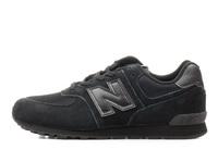 New Balance Nízké boty Gc574 3