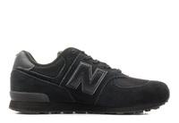 New Balance Nízké boty Gc574 5