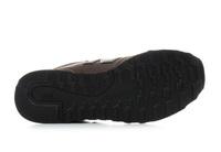 New Balance Pantofi Gm500 1