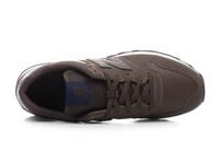 New Balance Pantofi Gm500 2