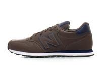 New Balance Pantofi Gm500 3