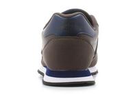 New Balance Pantofi Gm500 4