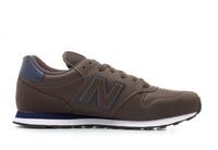 New Balance Pantofi Gm500 5