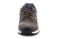 New Balance Pantofi Gm500 6