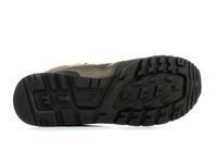 New Balance Cipele Hl755 1