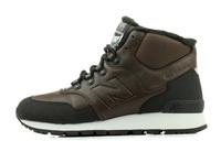 New Balance Cipele Hl755 3